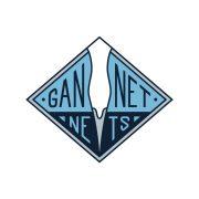 GannetN-Logo-Color