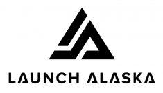 Launch+AK+Logomark+Black+(1)