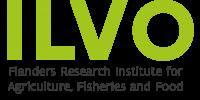 logo-ILVO-2016-eng