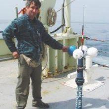 manning-driftersmaller