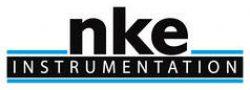 nke-instrumentation2