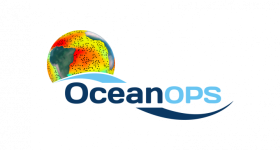 oceanops-pour-site-webok1
